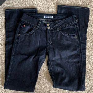 Hudson jeans size 29